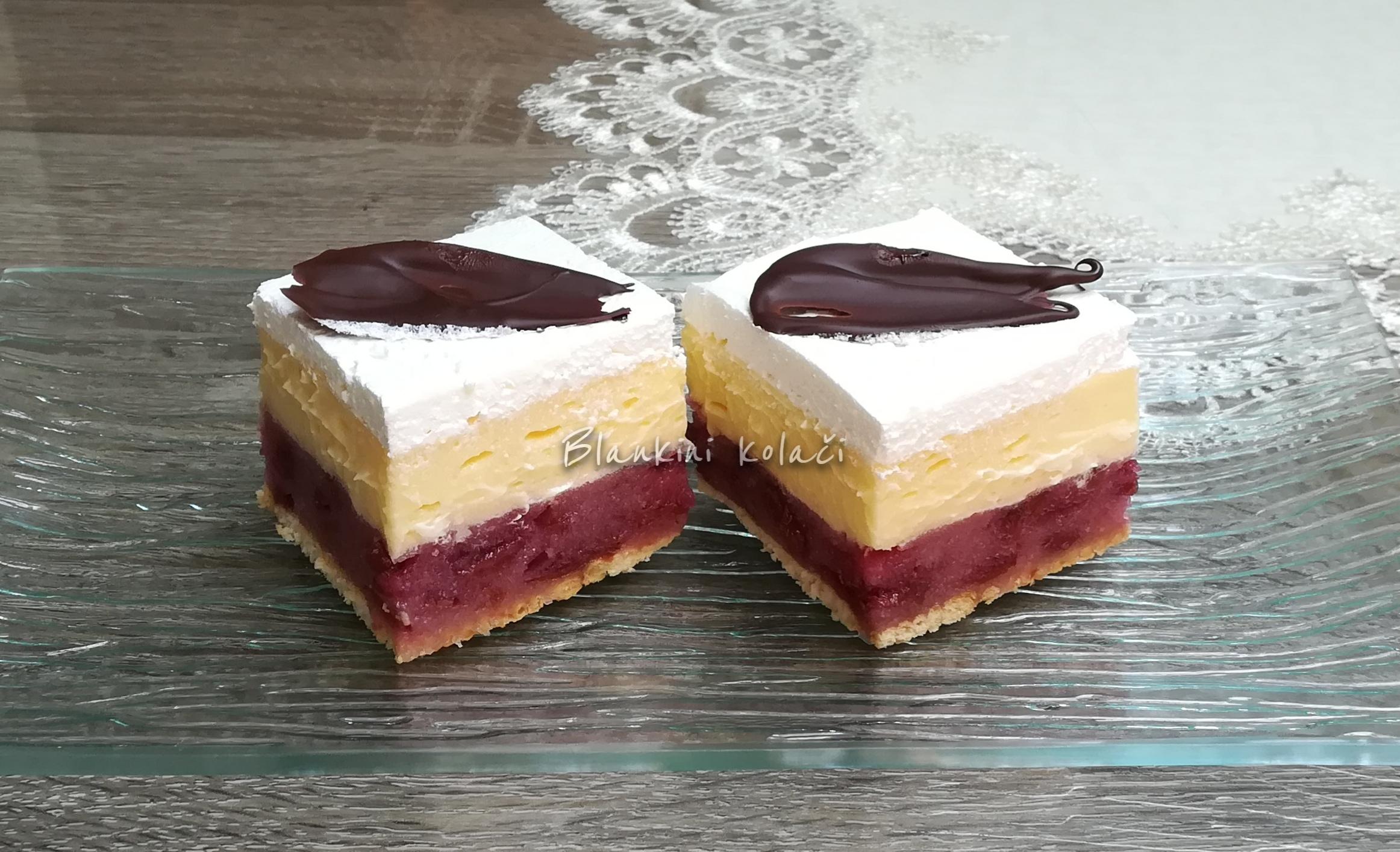 Martin kolač